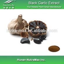 Top Quality Black Garlic P.E.4:1~20:1