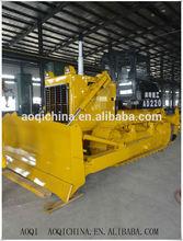 New Model 220 HP AOQI Bulldozer