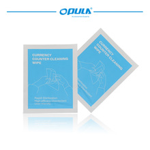 Best selling products 2014 High quality disposable currency wet wipes tissues OEM manufacturer