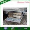 complete in specifications mini itx aluminum case