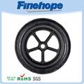 2014 caliente de la venta de los productos de los neumáticos para buggy