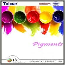 Organic Pigment Blue AN
