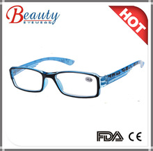 Best reading glasses china wholesale good quality