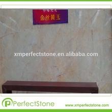international sales and popular design jade marble stone /onyx marble