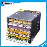 food dehydrator/fruit dehydrator/industrial vegetable dehydrator machine
