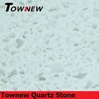 Modern design quartz stone countertop,kitchen top, TNS-8215