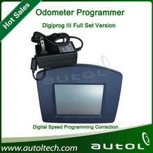 2014 Newest V4.88 Digiprog III Long Time Digiprog 3 Odometer Programmer