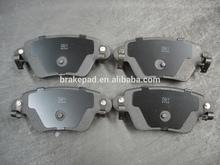volvo truck spare parts genuine hyundai sonata vw touareg accessories hyundai brake pads