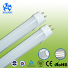 High quality 2014 red tube sex led circular fluorescent tube