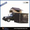 Auto camping waterproof pet tent