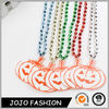 Handmade Cheap Necklace Fashion Necklace Woman Necklace