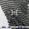 8mm Decorative Chain Metallic Cloth Curtain Drapery Stone Wu 814637182qq mob15369141988