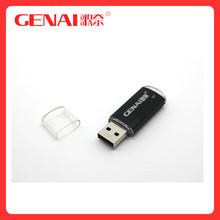 metal usb disk 2GB/4GB/8GB usb pen drive