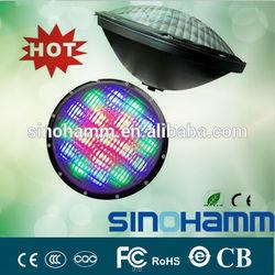 Sinohamm 16-3 54w swimming pool lights