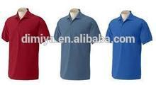 sky blue polo shirt school uniform manufacturer