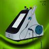 soft tissue dental laser/dental soft tissue cutting laser