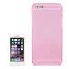 0.3mm Ultra-thin Polycarbonate Material Hard Case for iPhone 6