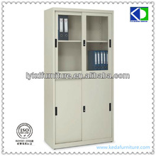 ISO special offer hallway cabinet furniture office furniture cabinets