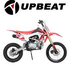125cc dirt bike for sale cheap