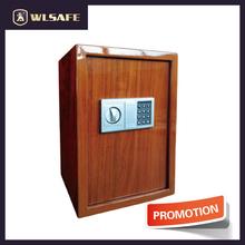 Guangna safe manufacturers national association/office furniture safe JY-50XM2