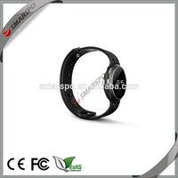 button rubber bands bracelet kit, smart bluetooth sports bracelet