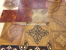 12mm HDF parquet best selling beautiful design luxury gorgeous Laminate Flooring