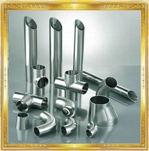 XiangDangDang schedule 40 stainless steel pipe price/schedule 40 stainless steel pipe