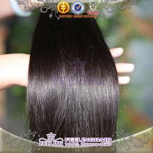 Ally express factory wholesale best price vietnam human hair bulk