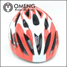 Bicycle Helmet,Adult Safety Cycling Helmet ,unique bike helmets
