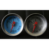 beef thermometer