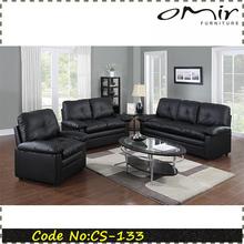 leather sofa cushion leather trend sofa