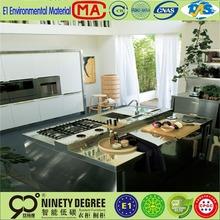 Foshan Naniya Household unique kitchen table sets G20of stainless steel kitchen furniture