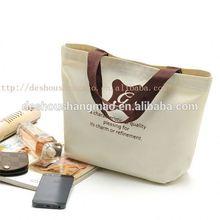 folding pocket polyester china supplier animal shaped nylon foldable bags