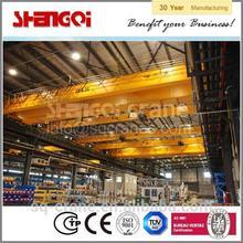 Making Machine Workshop Used Osha Overhead Crane