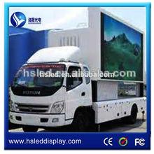 alibaba co uk made in china led tv