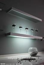 Hot selling modern innovative led cabinet light bar 120V with ir motion sensor FCC/CE/ROHS approval 3 years warranty