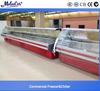 commercial supermarket/restaurant butcher equipment