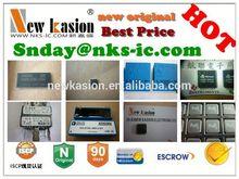 2DR35-1595/U70-1.8 2BD12NQ293 2KBP08M-E4/51 282836-1 281838-3(IC Supply Chain)