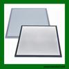 36w 48w 54w 72w led panel light 620x620
