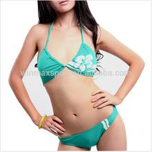 2014 china open sexy xxx hot sex bikini young girl swimwear photo