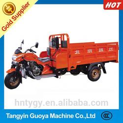 200CC 250CC 300CC Three wheel motorcycle made in china HOT SALE XDI1.0