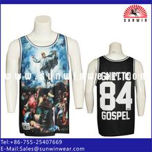 2014/15 latest shirt designs for men ,custom basketball jersey design,wholesale thailand football shirts
