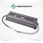 CE,ROHS approved 120v 12v led transformer 150w 12v xenon power supply dc power supply