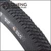 FASHION!! 26 inch new design MTB bike, hot sale mountain bike, fat tire alloy mountain bicycle on sale