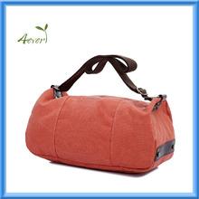 Classic ladies shoulder bags Cross body Tote Bag