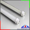 High quality 30cm 4w CE ROHS T5 LED Tube
