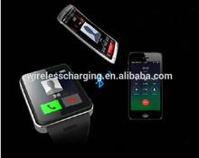 heart rate monitor Temperature measurement Humidity measurement OEM & ODM smart watch