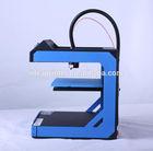 3 d desk top printer 3d digital printer 3d printing machine 3d printer low price high quality large 3d printer