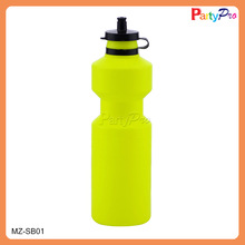 High Quality Eco-Friendly Portable Travel Outdoor Sport Drinking Plastic Bottle