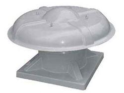 wear resistant stainless steel impeller